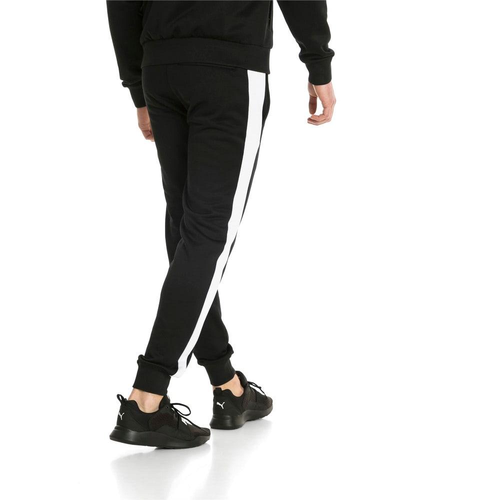 Imagen PUMA Pantalones deportivos para hombre Classics T7 #2