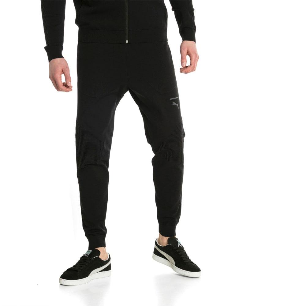 Imagen PUMA Pantalones deportivos para hombre Pace evoKNIT Move #1