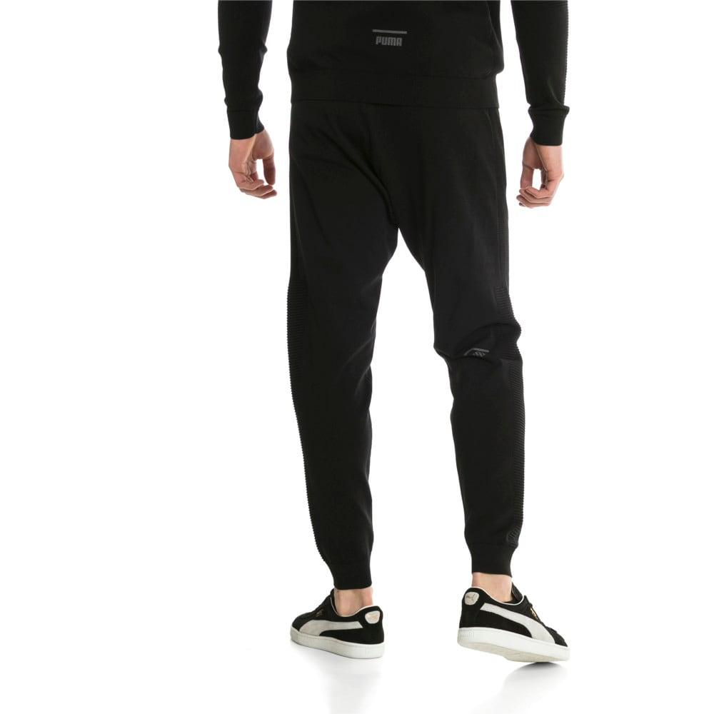 Imagen PUMA Pantalones deportivos para hombre Pace evoKNIT Move #2