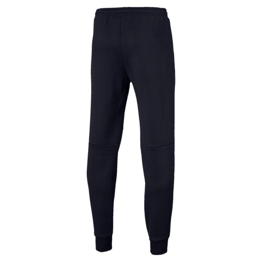 Imagen PUMA Pantalones deportivos para hombre BMW #2