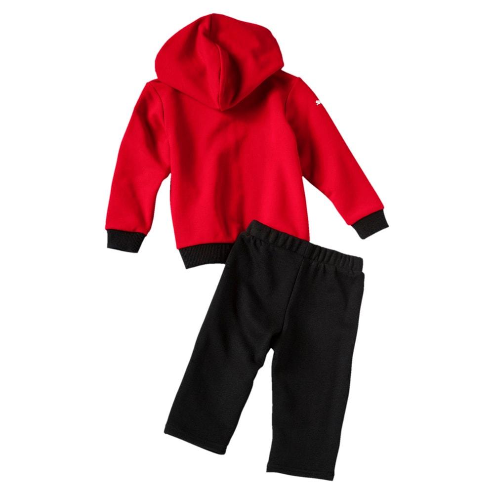 Imagen PUMA Conjunto deportivo para bebé Ferrari #2