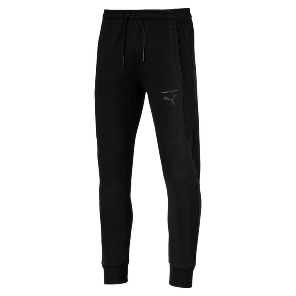 Imagen PUMA Pantalones deportivos para hombre Pace #1