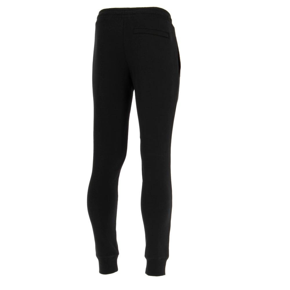 Imagen PUMA Classics Sweat Pants CuffsTR #2