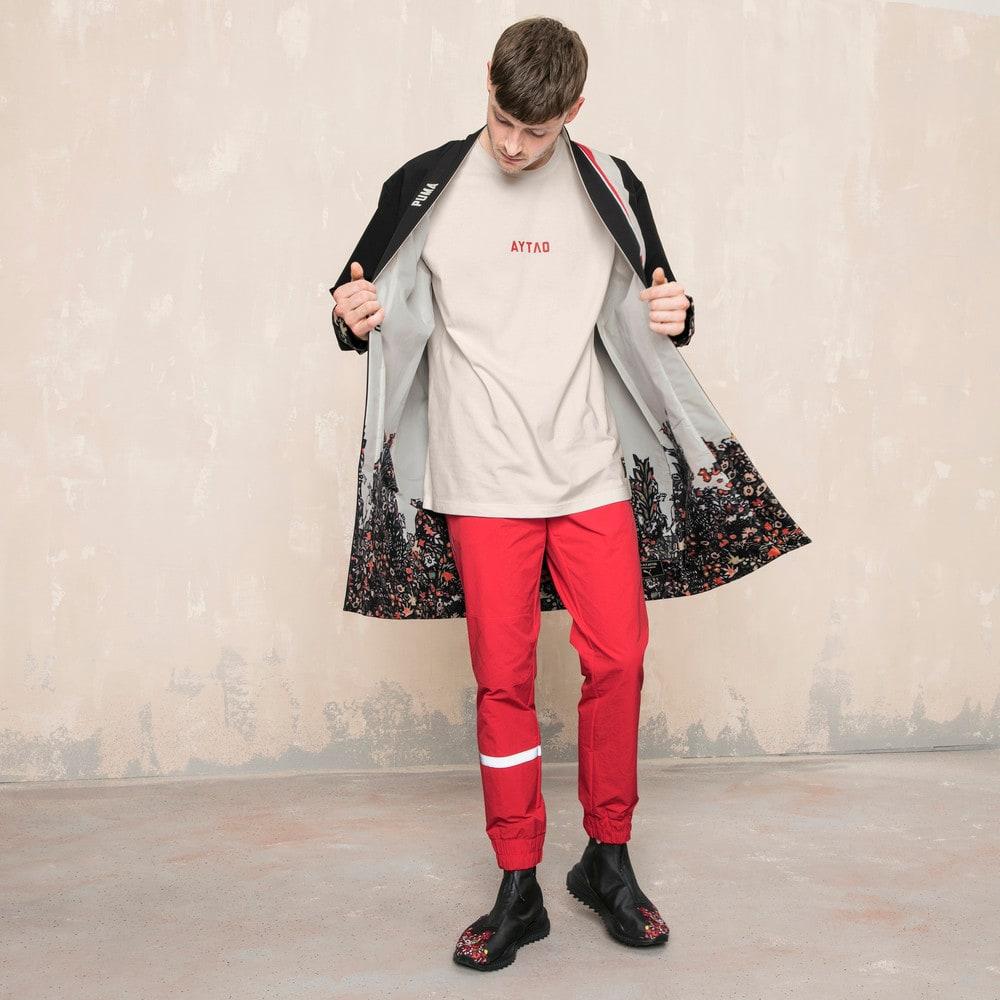 Imagen PUMA Kimono para hombre PUMA x OUTLAW MOSCOW #1
