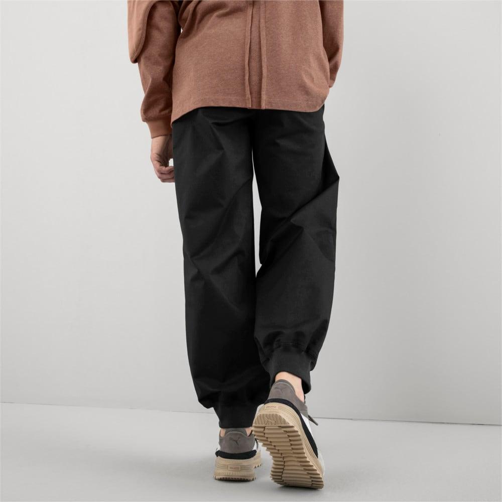 Imagen PUMA Pantalones de hombre PUMA x HAN KJØBENHAVN #2