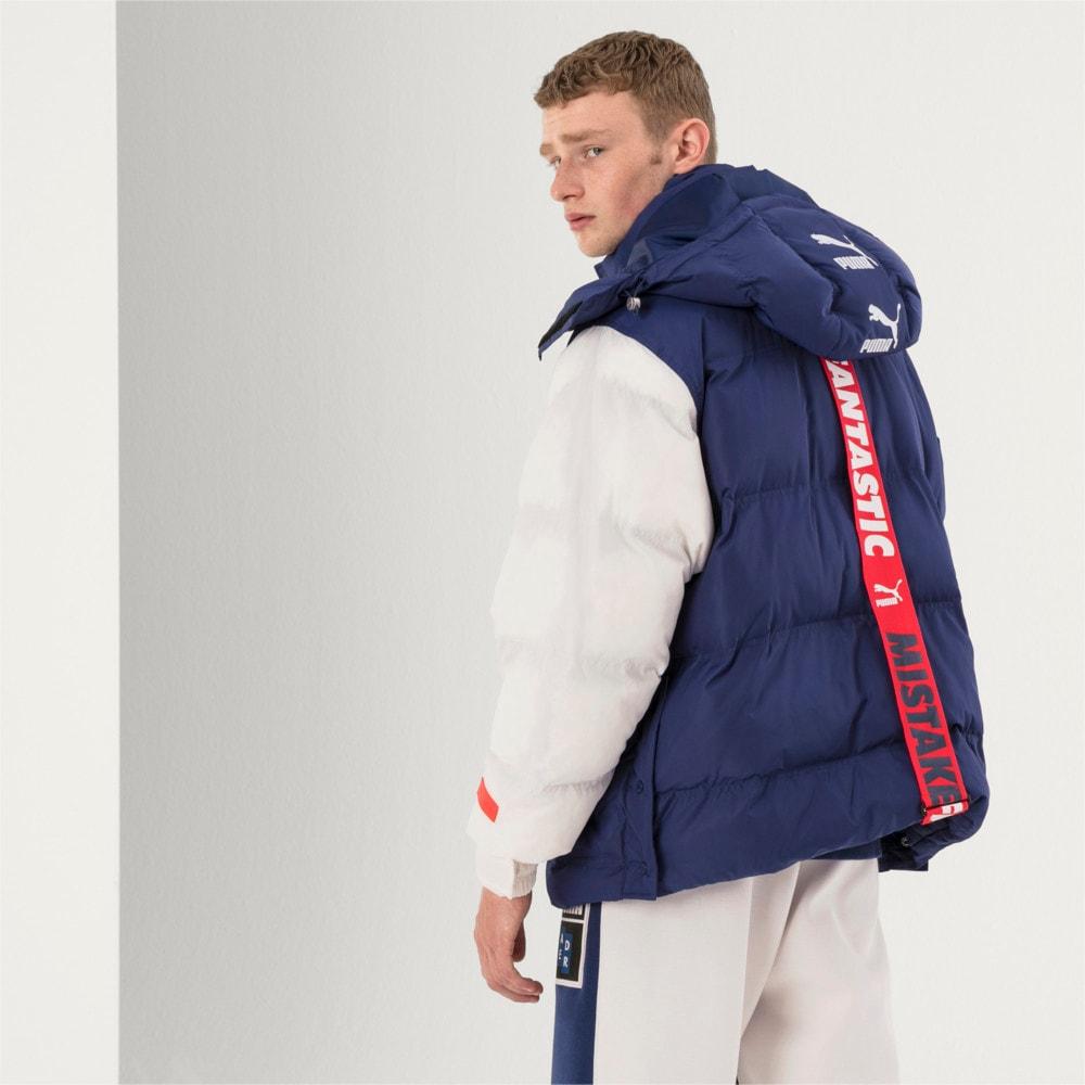 Изображение Puma Куртка PUMA x ADER Jacket #2