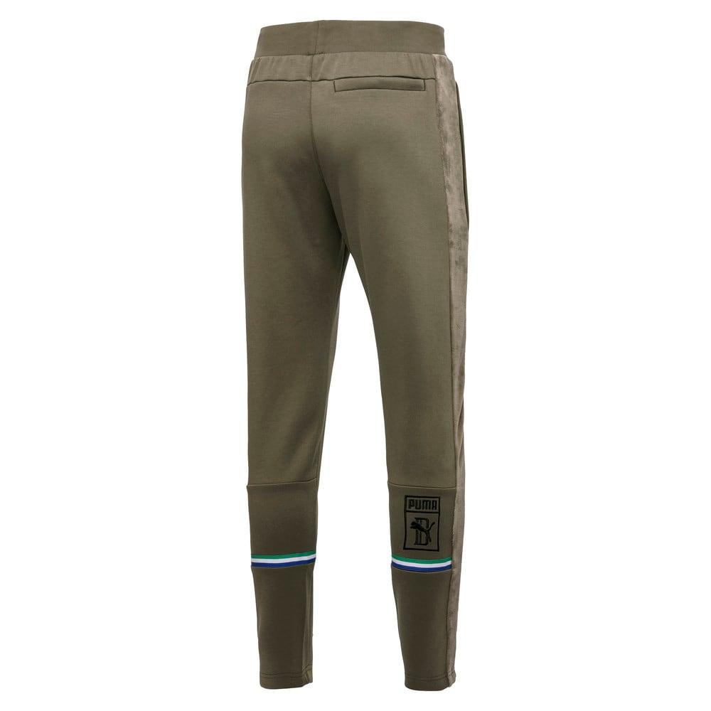 Imagen PUMA Pantalones deportivos PUMA x BIG SEAN T7 para hombre #2