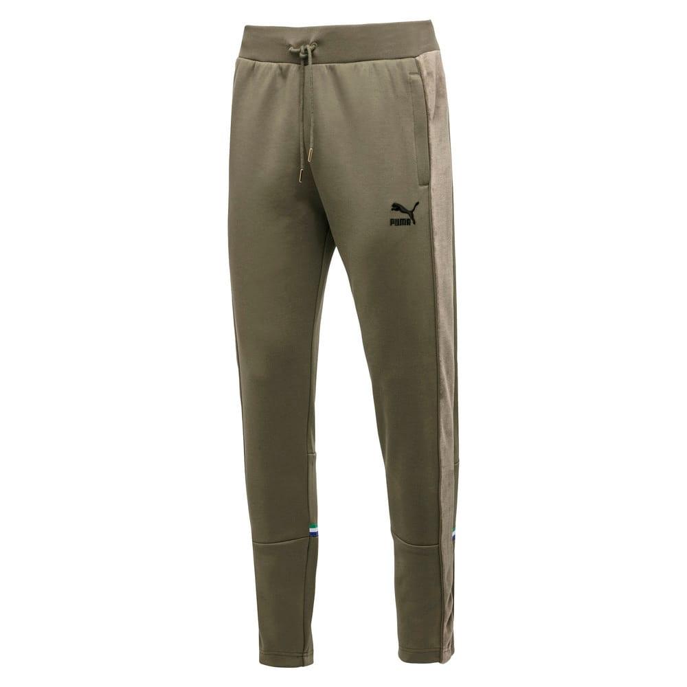 Imagen PUMA Pantalones deportivos PUMA x BIG SEAN T7 para hombre #1