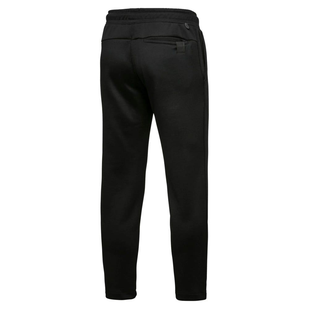 Imagen PUMA Pantalones deportivos RS-0 Capsule para hombre #2