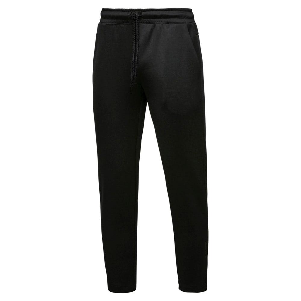 Imagen PUMA Pantalones deportivos RS-0 Capsule para hombre #1