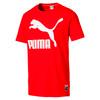 Görüntü Puma ARCHIVE Logo T-Shirt #1