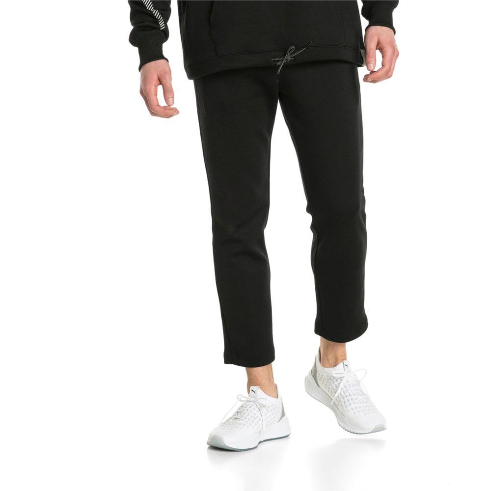 Imagen PUMA RS-0 Capsule Men's Sweatpants #1