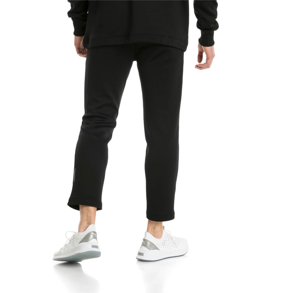 Imagen PUMA RS-0 Capsule Men's Sweatpants #2
