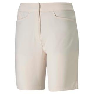 Image Puma Pounce Bermuda Women's Golf Shorts