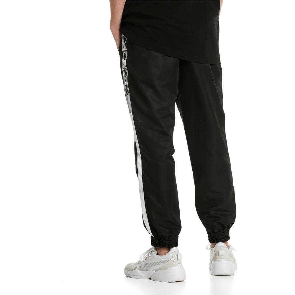 Imagen PUMA Pantalones PUMA XTG #2