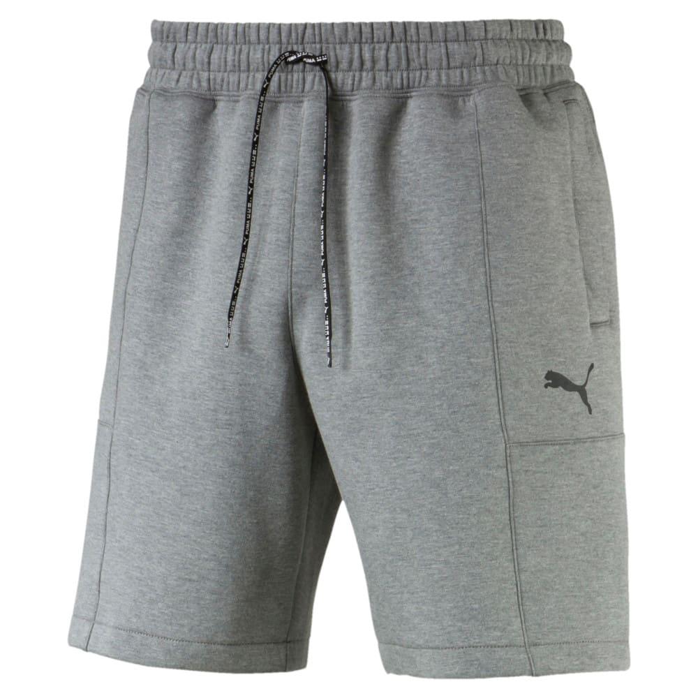 Зображення Puma Шорти Epoch Shorts 8