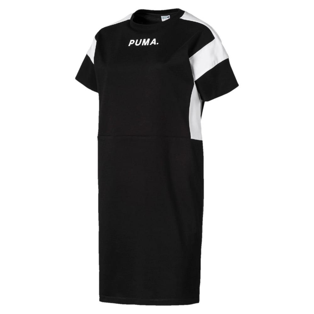 Зображення Puma Плаття Chase Dress #1