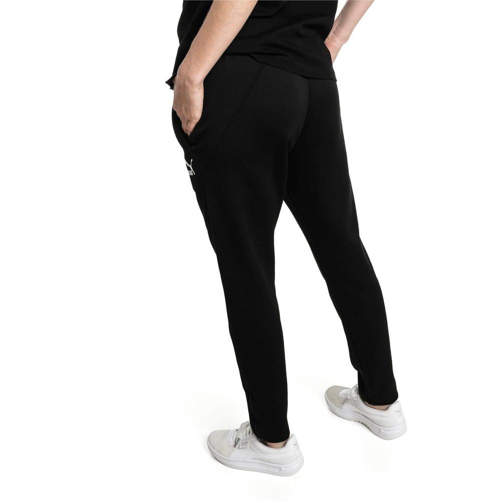Imagen PUMA Pantalones deportivos para mujer XTG 94 #2