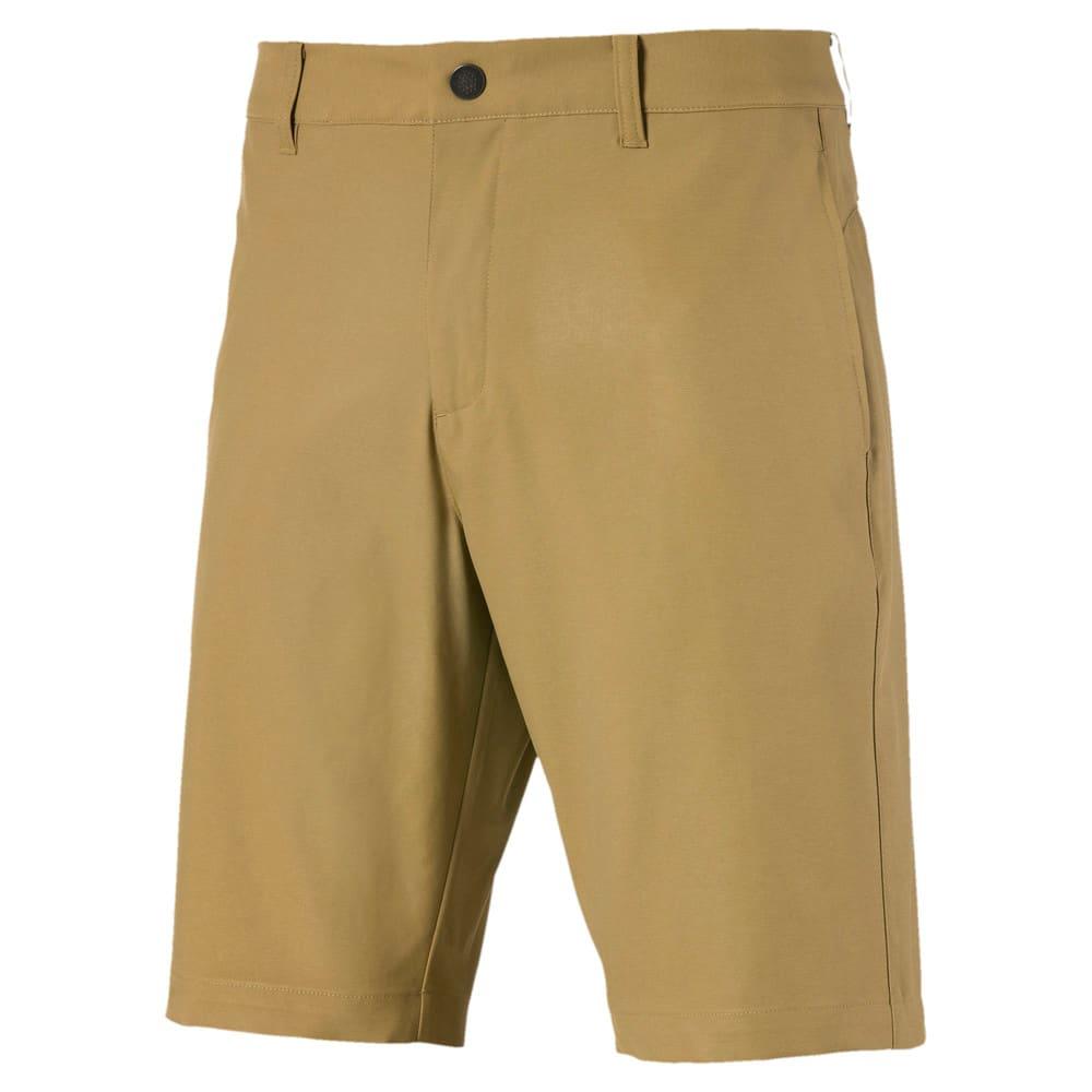 Image Puma Jackpot Men's Golf Shorts #1