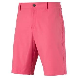 Image Puma Jackpot Men's Golf Shorts