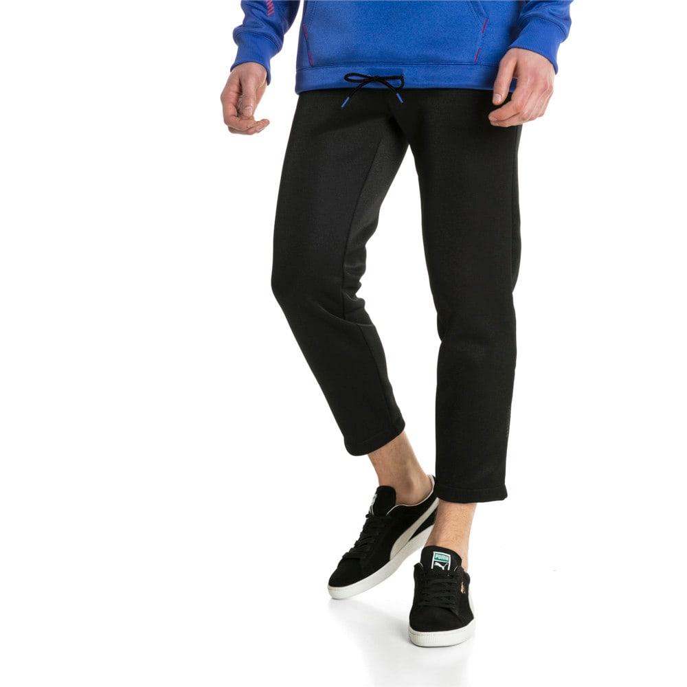 Imagen PUMA Pantalones deportivos para hombre RS-0 Capsule #1