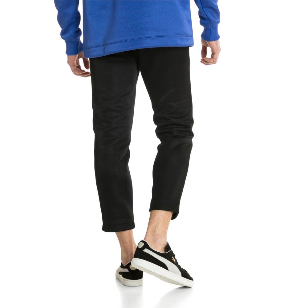 Imagen PUMA Pantalones deportivos para hombre RS-0 Capsule #2