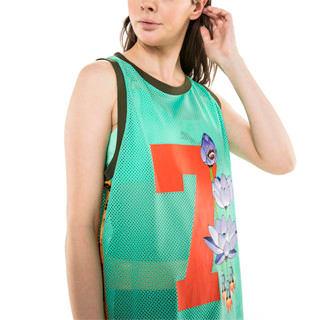 Зображення Puma Плаття PUMA x SUE TSAI Dress