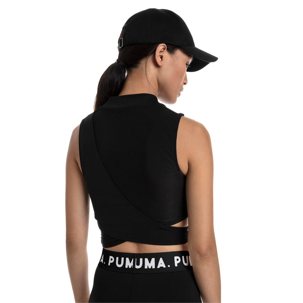 Görüntü Puma Chase Crossover Kadın Atlet #2