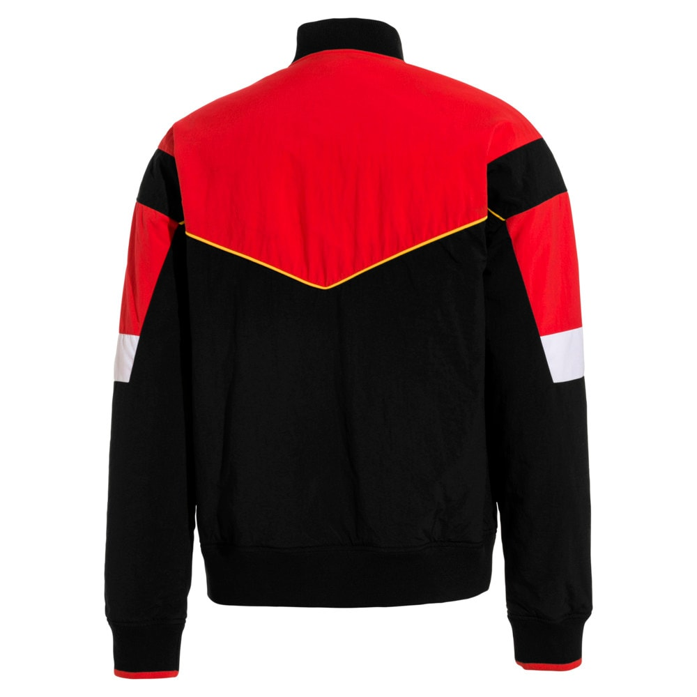 Imagen PUMA Homage to Archive Bomber #2