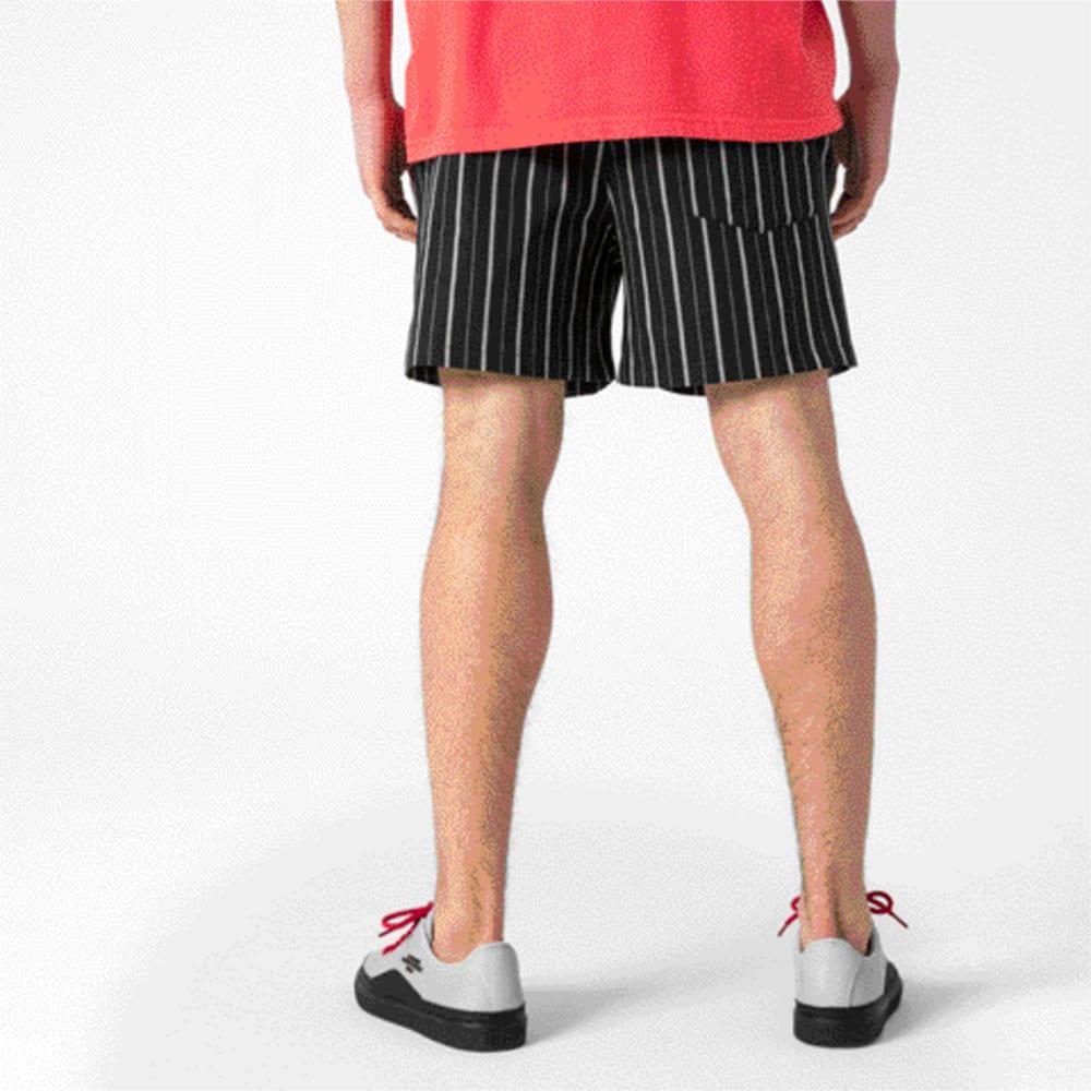 Изображение Puma Шорты PUMA x HAN Shorts #2