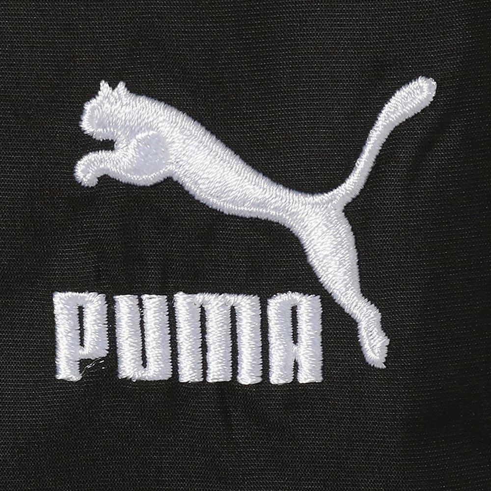 Imagen PUMA Pantalones Check para hombre<br /> #2