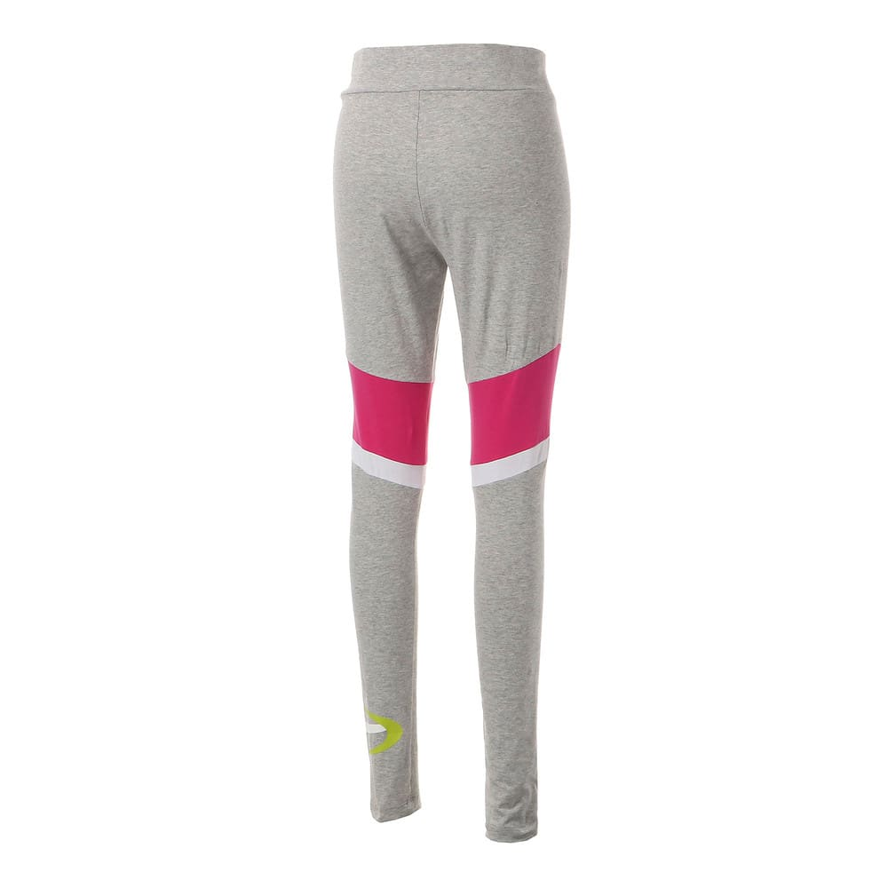 Изображение Puma Леггинсы 90s Retro Leggings Wmns #2