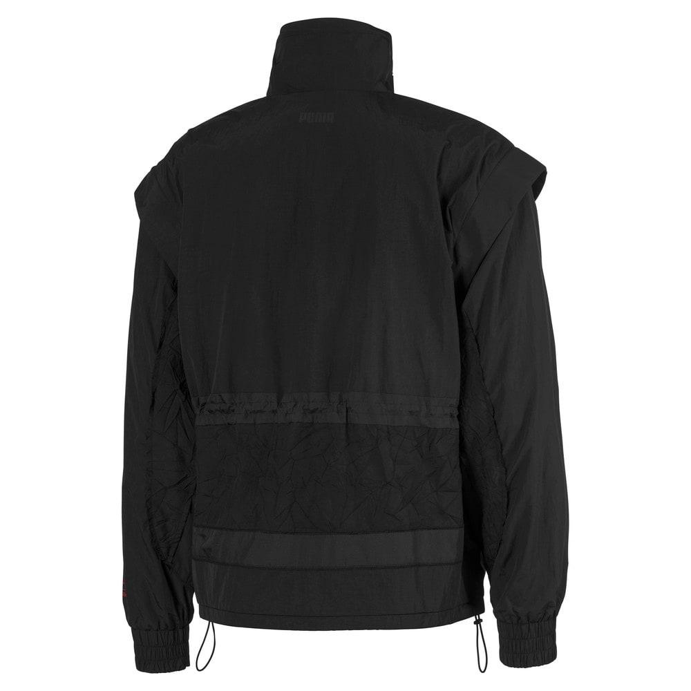 Изображение Puma Куртка Alteration Jacket #2