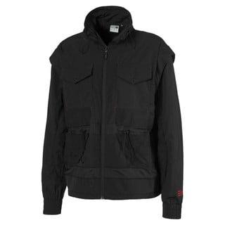 Зображення Puma Куртка Alteration Jacket