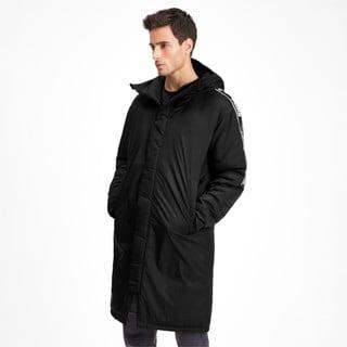Зображення Puma Куртка Streetstyle Men's Long Coat