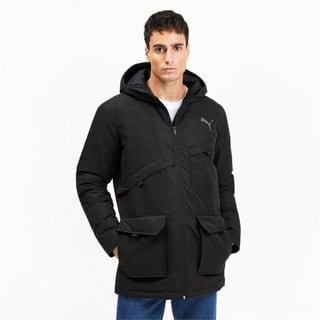 Изображение Puma Куртка Essentials Protect Jacket