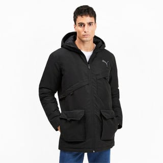 Зображення Puma Куртка Essentials Protect Jacket