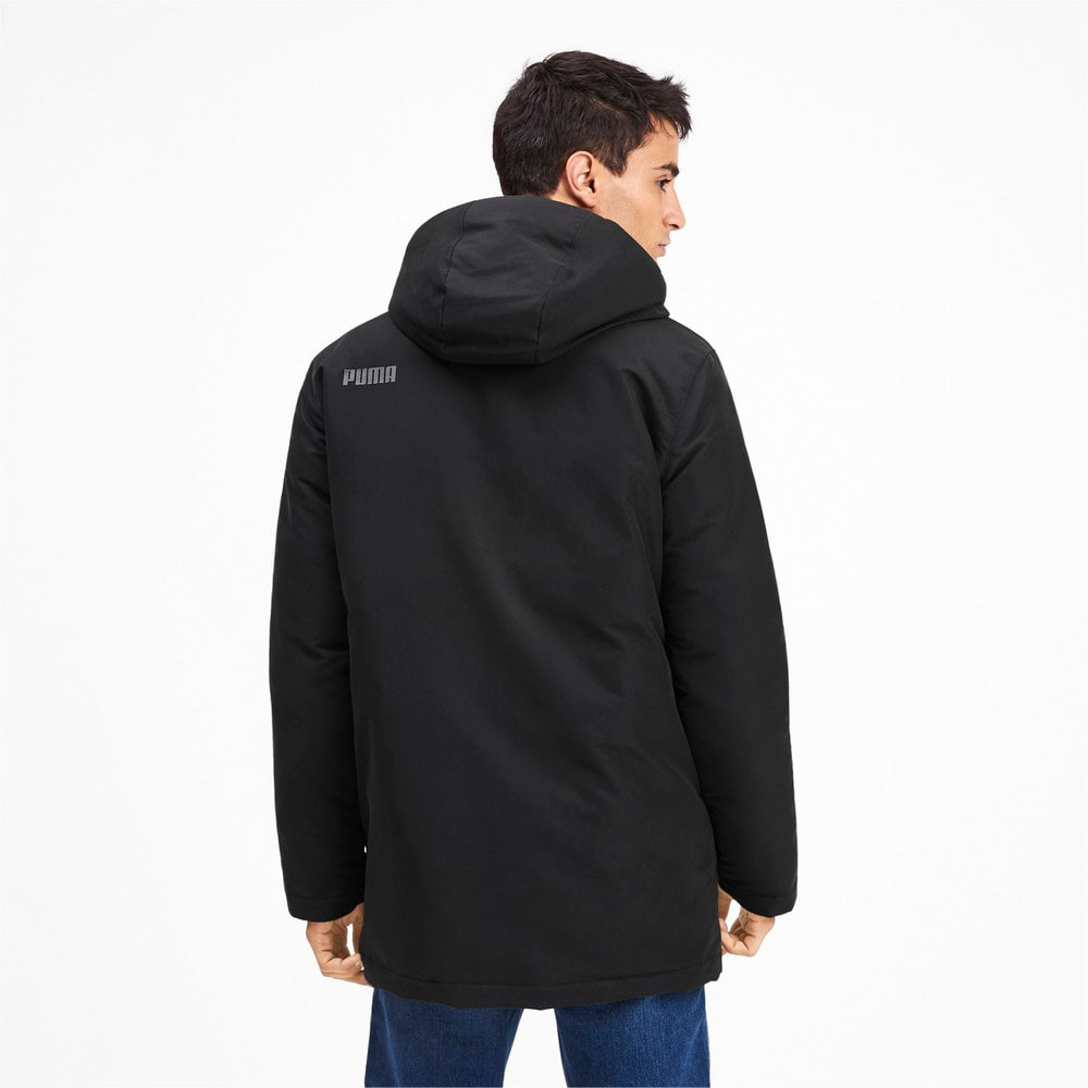 Изображение Puma Куртка Essentials Protect Jacket #2