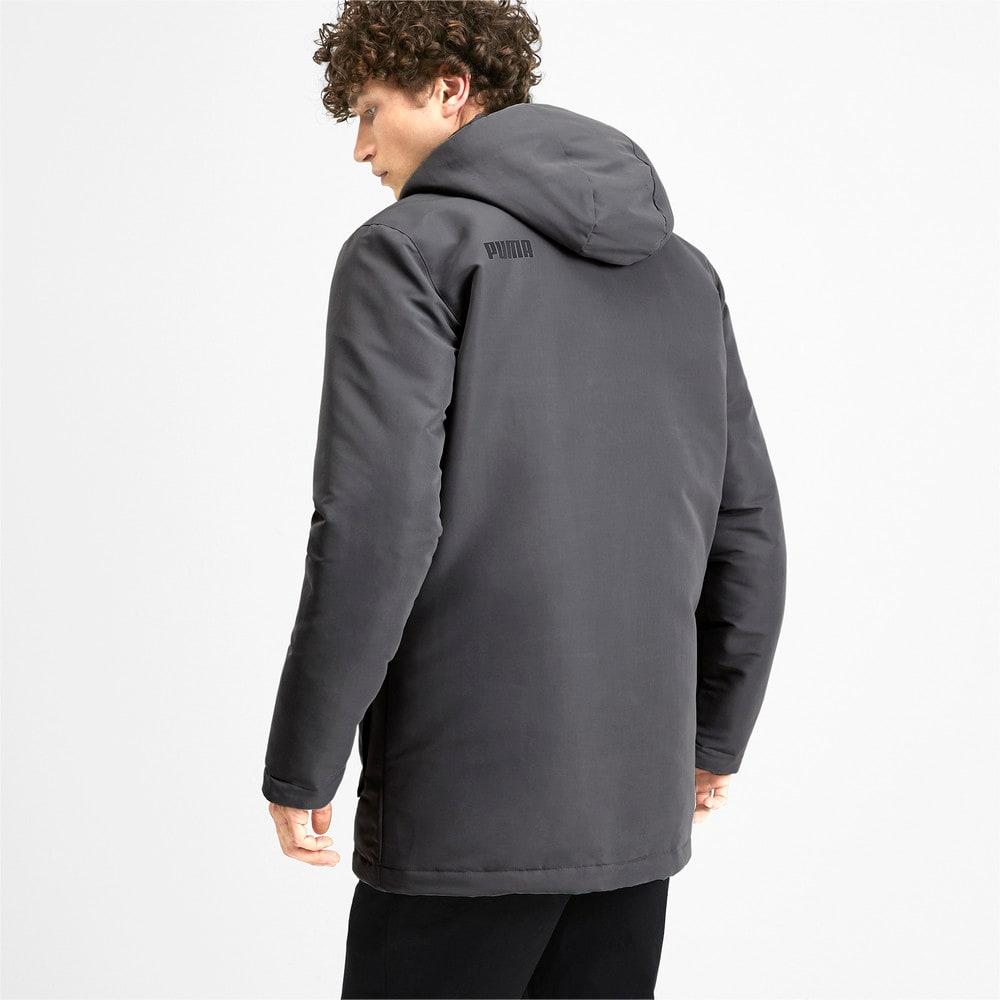 Зображення Puma Куртка Essentials Protect Jacket #2: CASTLEROCK