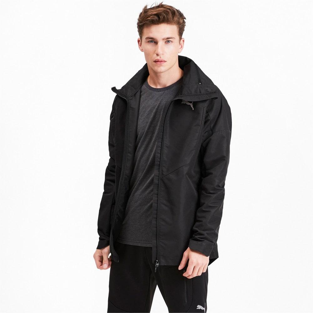 Изображение Puma Куртка Mobility Jacket #1