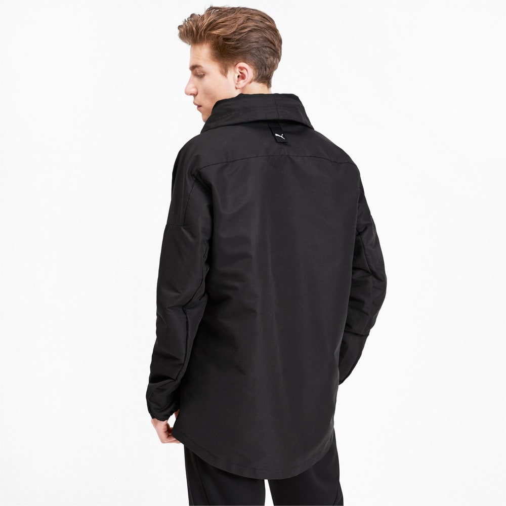 Изображение Puma Куртка Mobility Jacket #2