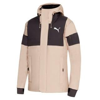 Изображение Puma Куртка 650 Protective Down Jacket