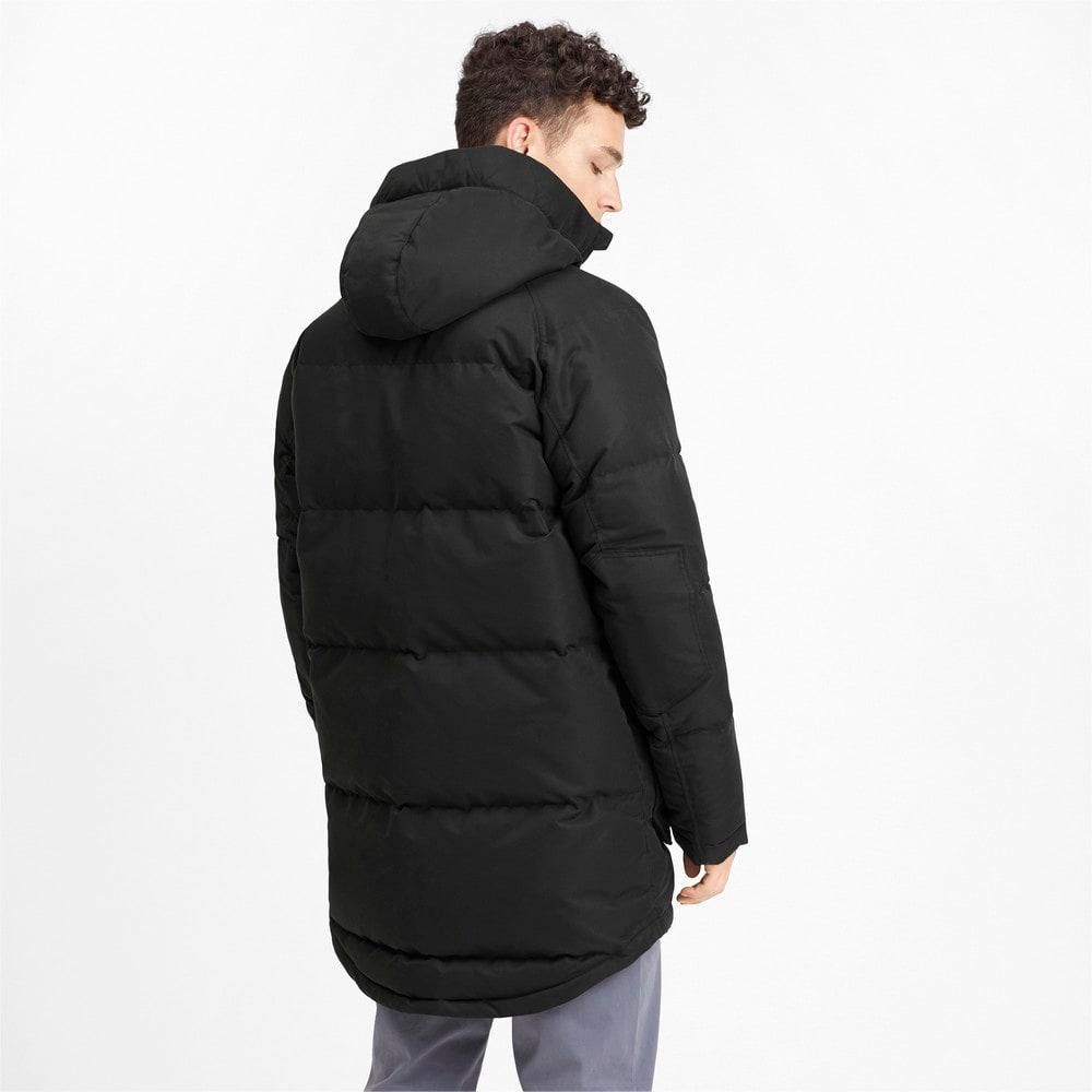 Изображение Puma Куртка Oversize 500 Down Jacket #2