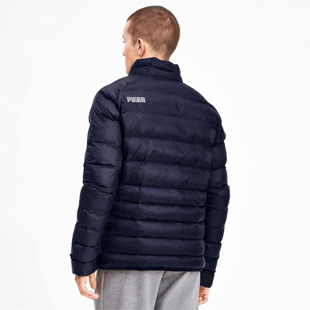 Изображение Puma Куртка warmCELL Ultralight Jacket #2