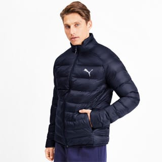 Изображение Puma Куртка warmCELL Ultralight Jacket