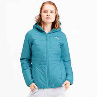 Изображение Puma Куртка warmCELL Padded Jacket