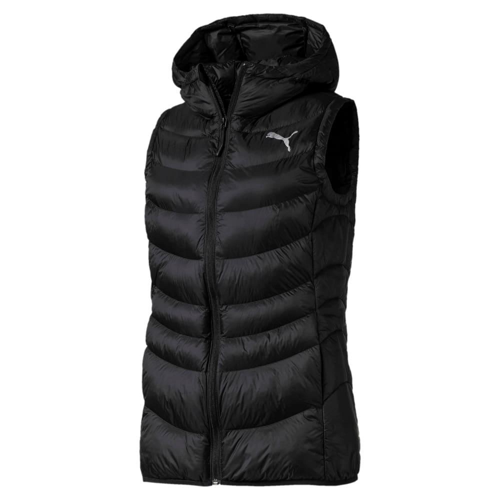Изображение Puma Жилет warmCELL Ultralight Vest #1