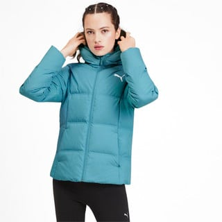 Изображение Puma Куртка Essentials 400 Down HD Jkt