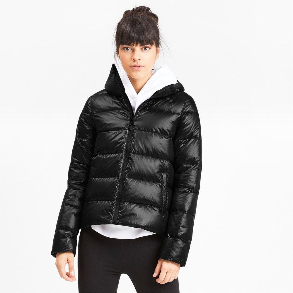 Изображение Puma Куртка 600 Goose Down Style Jacket #2