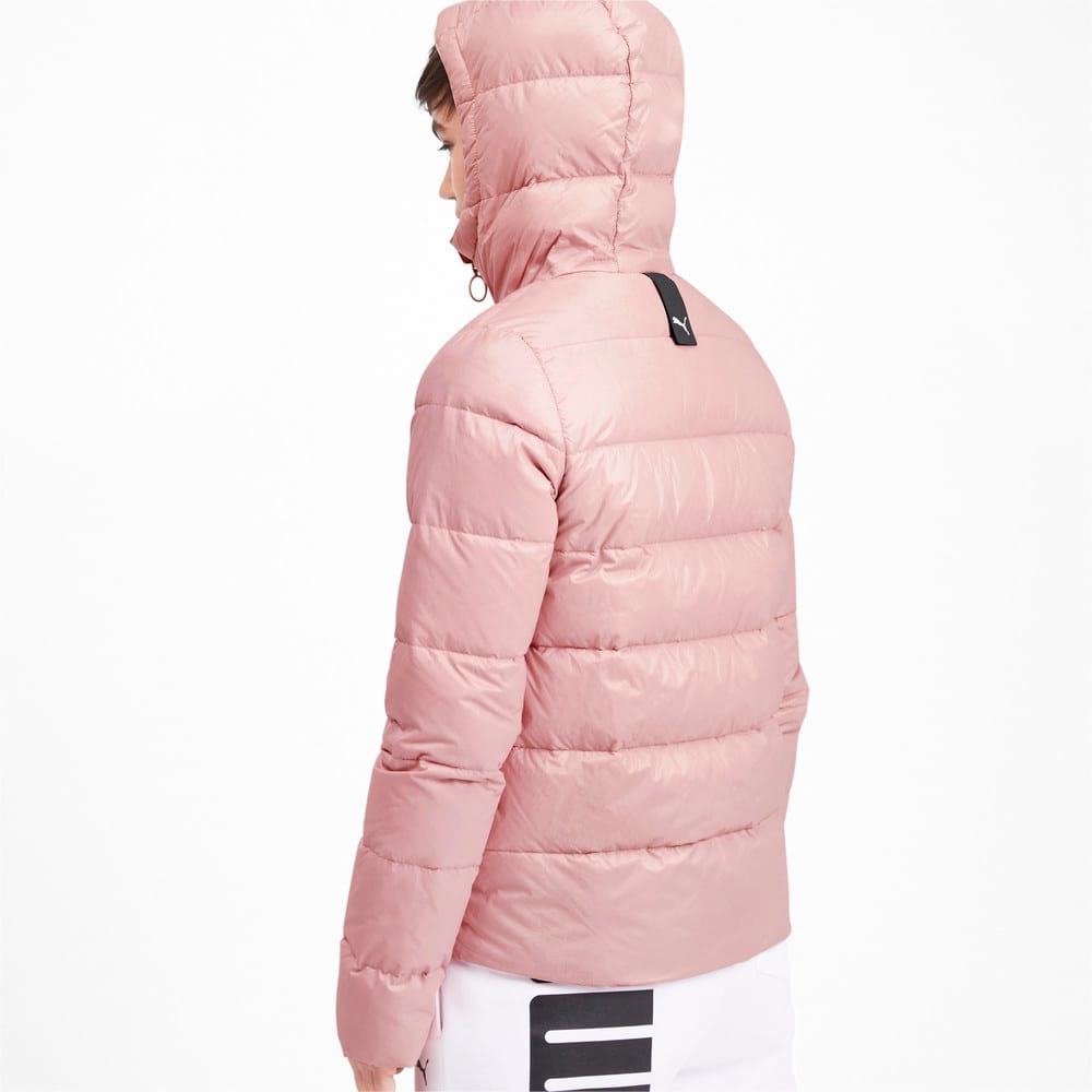 Зображення Puma Куртка 600 Goose Down Style Jacket #2
